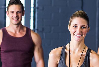 Стили фитнеса: с чего начать и какой полюбить?