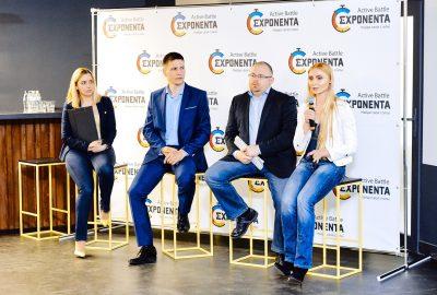 В Беларуси провели ЗОЖ-эксперимент и выявили самые эффективные виды фитнеса