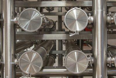 Как в Беларуси приживался ЗОЖ-продукт — кейс напитка Exponenta